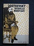img - for Dostoevsky book / textbook / text book