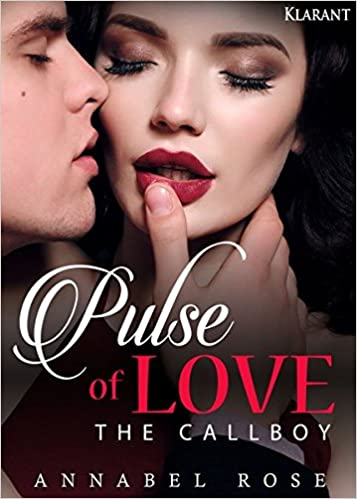 Pulse of Love. The Callboy