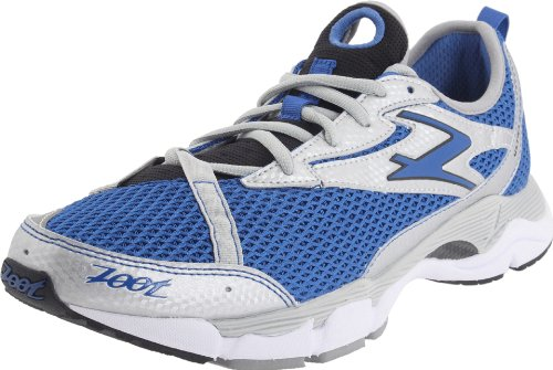 Zoot Sports Mens Ultra Running product image
