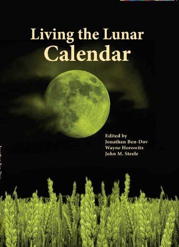 1500 Calendar - Living the Lunar Calendar