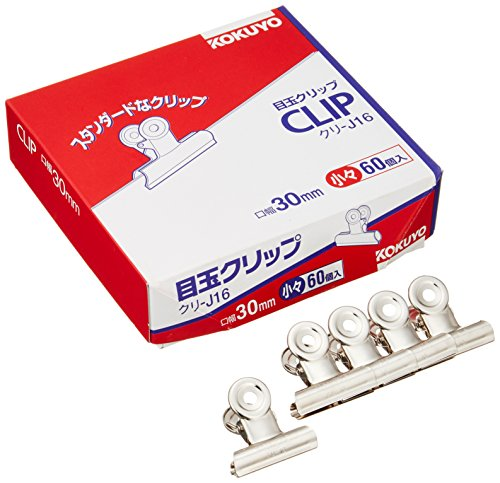 MEDAMA Clip Size(30mm) - Store Online Usa Bvlgari