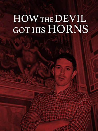 How the Devil Got His Horns