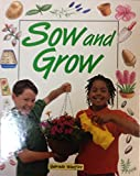 img - for Sow and Grow book / textbook / text book