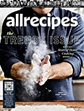 AllRecipes: more info