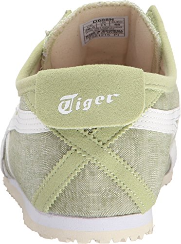 66 Tiger White Mexico Classic Winter Slip Onitsuka Sneaker ASICS Running On Pear t5gPEqnwx
