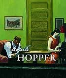 Edward Hopper, Gerry Souter, 1906981620