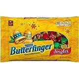 Nestle Butterfinger Jingles, 10 oz