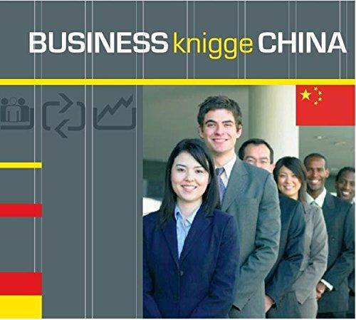 Express-Wissen - Business Knigge China