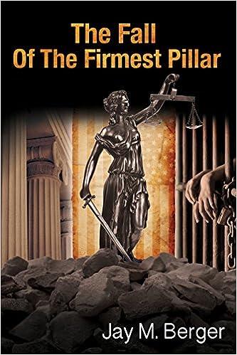The Fall of the Firmest Pillar