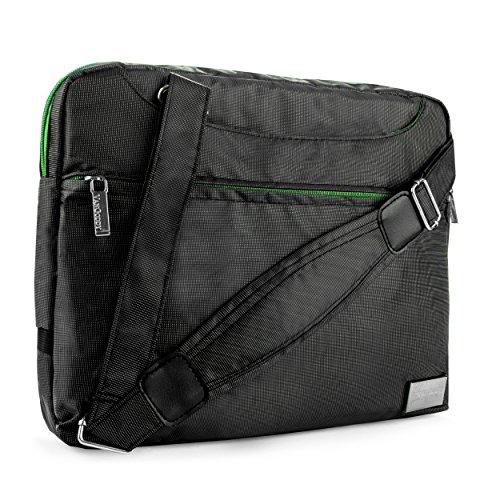 vg-green-nineo-collection-messenger-bag-for-10-laptops-ultrabooks-netbooks