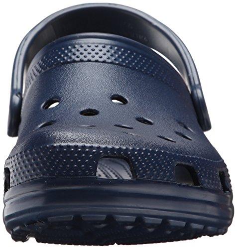 Crocs - Navy Classico - 10001navy - Colore: Blu Navy - Dimensione: 46,0 Eur