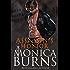 Assassin's Honor (The Order of the Sicari Book 1)