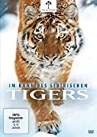 Im Bann des Sibirischen Tigers