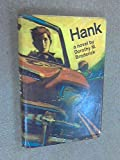 img - for Hank book / textbook / text book
