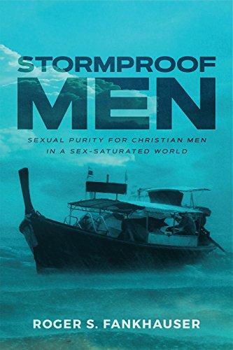 Christian men sex book