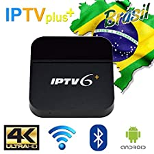 IPTV6 Plus