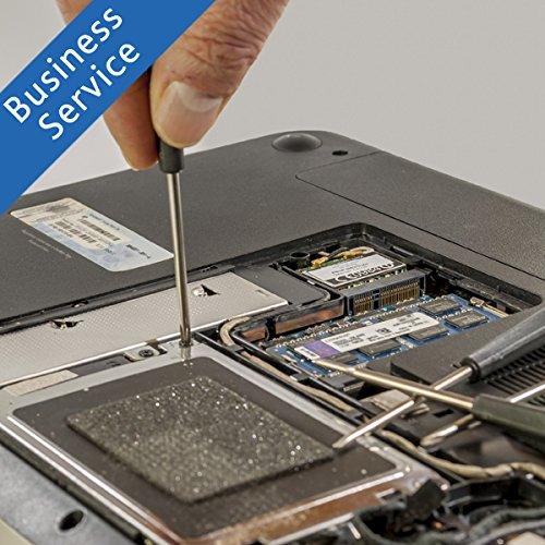 commercial-computer-repair