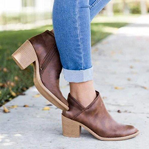 2018 Mode Salomon L39068000 Chaussures de Trail Femme Noir