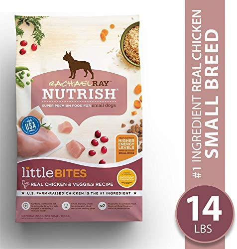 Rachael Ray Nutrish Natural Chicken product image