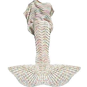 519ghRlxYHL._SS300_ Mermaid Bedding Sets & Comforter Sets