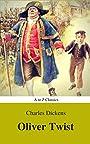 Oliver Twist (A to Z Classics)