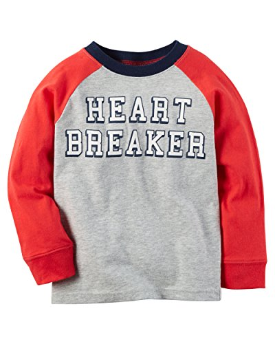 Carters-Toddler-and-Little-Boys-Valentines-Day-Heart-Breaker-Long-Sleeve-Shirt