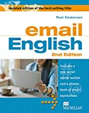 Email English Student's Book (Ielts)