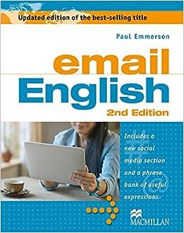 PAUL EMERSON EMAIL ENGLISH PDF
