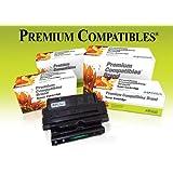 Premium Compatibles Inc. Q2429A-PC Maintenance Kit for HP Printers
