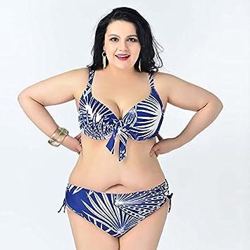 Ms Summer Swimming Costume Tight Recite The Bikini Swimsuit Navy