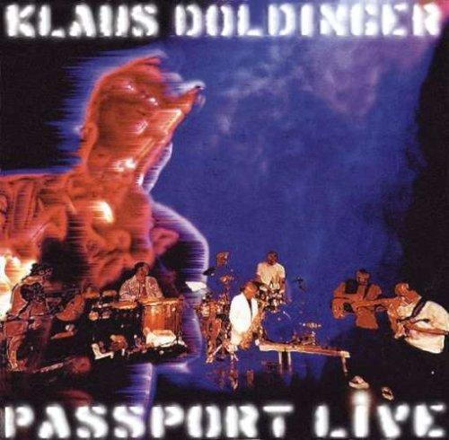Klaus Doldinger - Wickie, Slime und Paiper Vol.07 XL - Zortam Music