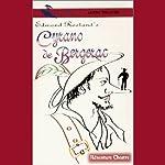 Cyrano de Bergerac (Dramatized) | Edmond Rostand