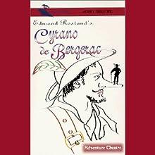 Cyrano de Bergerac (Dramatized) | Livre audio Auteur(s) : Edmond Rostand Narrateur(s) :  full cast