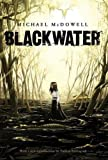 Blackwater: The Complete Saga