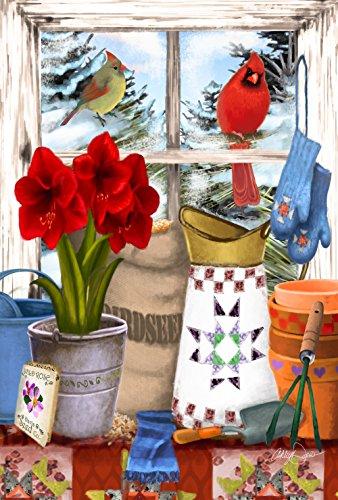 Toland Home Garden