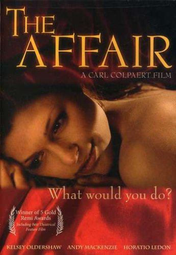 The Affair -