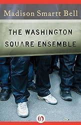 The Washington Square Ensemble (Open Road)