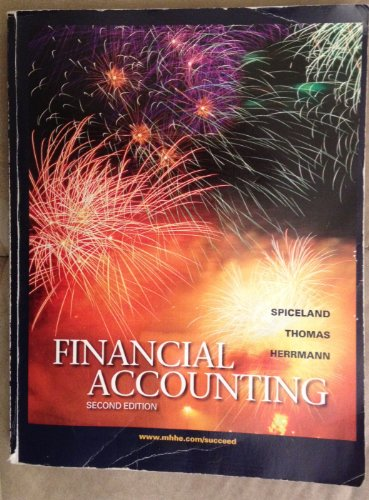 Icreate Download Financial Accounting Second Edition With Connect