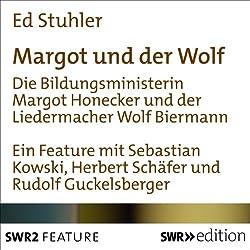 Margot und der Wolf