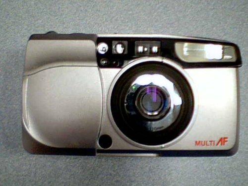 Top Olympus  Mirrorless Camera Lenses