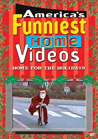 Amazoncom Home For The Holidays Dvd 2005 Region 1 Us Import