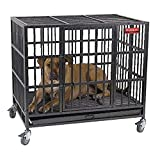 Image of Pro Select Empire Cage - LARGE