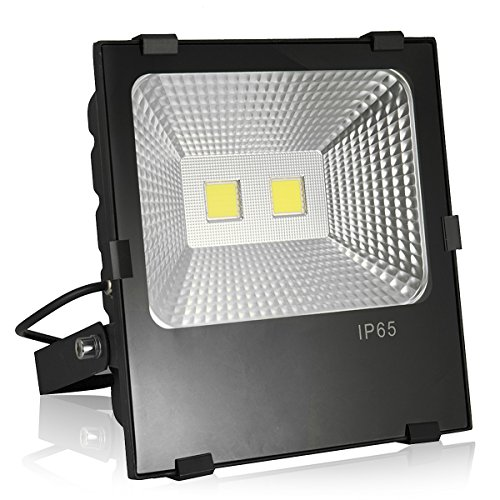 Best 100W Led Grow Light - 7