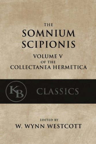 Somnium-Scipionis-with-the-Golden-Verses-and-Symbols-of-Pythagoras-Collectanea-Hermetica-Volume-5