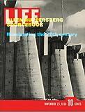 img - for Allen Ruppersberg Sourcebook book / textbook / text book