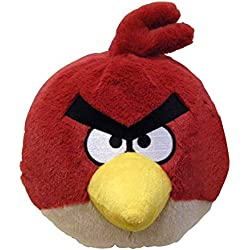 519grZTkXML._AC_UL250_SR250,250_ The Angry Birds Movie: Too Many Pigs (I Can Read Level 2)