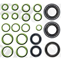 Global Parts 1321274 A/C O-Ring