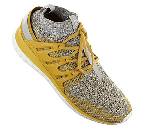 Sneakers Tubular Nova Men Yellow/Gray Size 36 tsWPjsDKJ