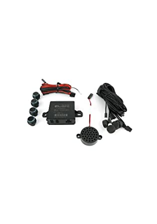 Cobra COB09F394 - Sensor Parking Delantero: Amazon.es ...
