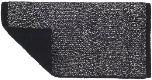Mayatex San Juan Metallic Reversible Saddle Blanket